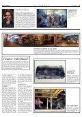 """Undervisningsavisen """"Kulturarv"""" - Page 5"""