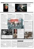 """Undervisningsavisen """"Kulturarv"""" - Page 7"""