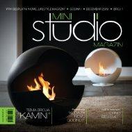 novi peugeot 4007 - Mini Studio Magazin