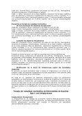 Protocolo de manejo de Enfermedad de Gaucher - Oncología ... - Page 7