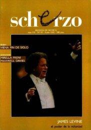 209 Jun - Scherzo