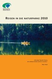 Download - Zu www.naturparkfotos.de
