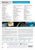 Objet Eden260 - 3DVision Technologies - Page 2