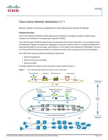 Routers in networking pdf