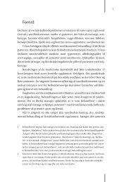 Den motiverende samtale.pdf - Gyldendal