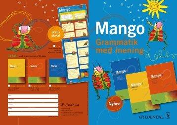 Mango folder 2007.pdf - Gyldendal