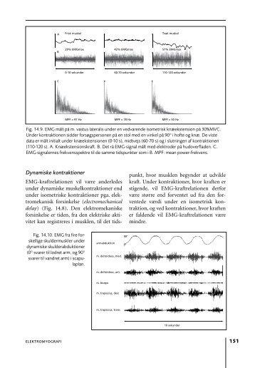 Biomekanik rettelses side 151-152.pdf - Gyldendal