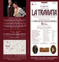 DepSalMarghLuglio-Nov_Layout 1 - Salone Margherita