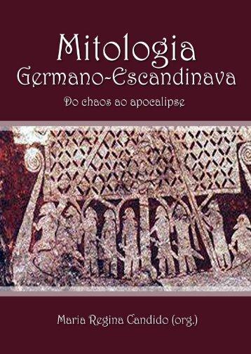 Sumário - Núcleo de Estudos da Antiguidade - UERJ