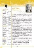«Syng for Herren, all jorda, forkynn frå dag til dag ... - Mediamannen - Page 2
