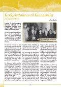 «Syng for Herren, all jorda, forkynn frå dag til dag ... - Mediamannen - Page 4