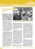 «Syng for Herren, all jorda, forkynn frå dag til dag ... - Mediamannen - Page 6