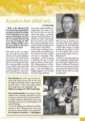 «Syng for Herren, all jorda, forkynn frå dag til dag ... - Mediamannen - Page 7