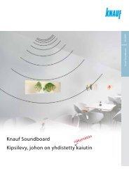 Knauf Soundboard esite 2.pdf