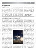 feiern - erinnern - hoffen - Seite 2