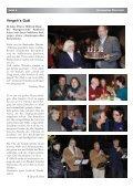 feiern - erinnern - hoffen - Seite 4