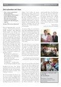feiern - erinnern - hoffen - Seite 6
