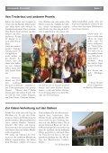 feiern - erinnern - hoffen - Seite 7