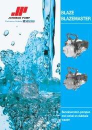 Brochure - Johnson Pump