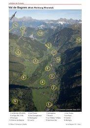 01_Val_de_Bagnes_PrintQuality.pdf - Luftbilder der Schweiz