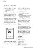 Vac-on-Switch - Johnson Pump - Page 6