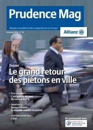 PM_18.pdf - Association Prévention Routière