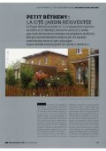 traits urbains - Atelier Boudry - Page 2
