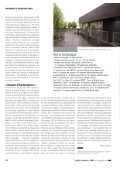 traits urbains - Atelier Boudry - Page 3