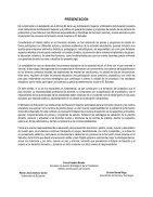 Idioma Inglés - Page 6