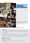 prendre par la main - Inria - Page 6