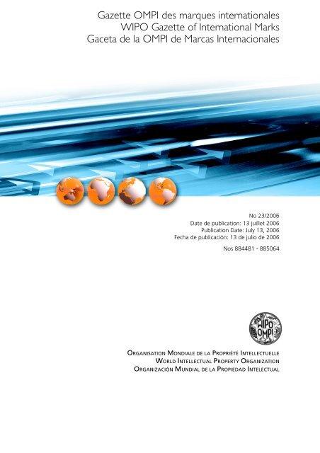 Ecusson Thermocollant DRAPEAU ROYAUME UNI UNION jACK REF 508