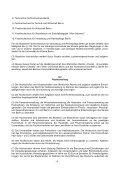 Berliner Hochschulgesetz - BerlHG - Seite 6