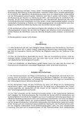 Berliner Hochschulgesetz - BerlHG - Seite 7