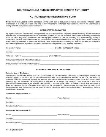 Irs Form 8821 Tax Information Authorization North Carolina Office