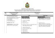 INNATECH - Jabatan Laut Malaysia