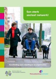Een-sterk-sociaal-netwerk-MOV-226328-0.3