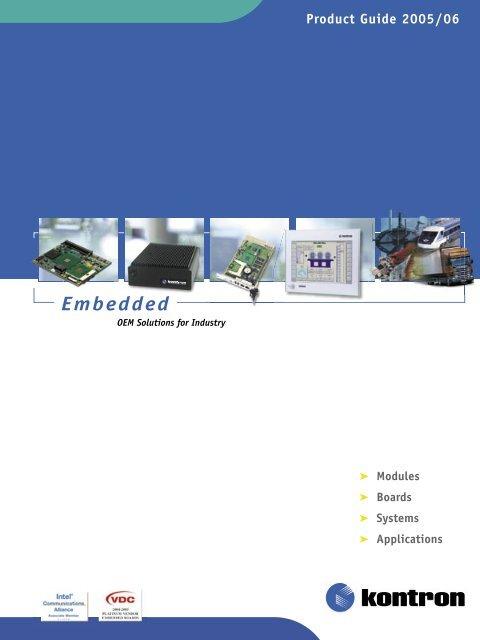 Fevas CP-134U 4 Industrial RS-422//485 General Purpose PCI Multi Serial Card