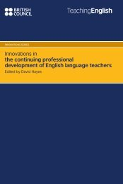 E168 Innovations in CPD_FINAL V2 web