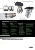 Produktlinie Ventil - Tenneco Inc. - Seite 3