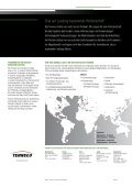Produktlinie Ventil - Tenneco Inc. - Seite 4