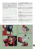 TBE 156 - Siems & Klein - Seite 2