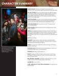CIRCUS_Audience Guide - Page 3