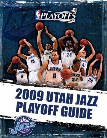 Nbacom Playoffs 2009 | Autos Post