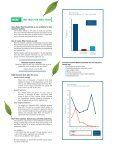 Download PDF - Backed By Bayer - Page 2