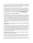 Ua Kom Koj Cov Nyiaj Ua Hauj Lwm Rau Koj ... - Consumer Action - Page 5