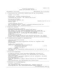 Seite: 1/4 Sicherheitsdatenblatt gemäß 1907/2006/EG ... - Colodur