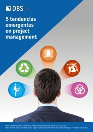 OBS_5_tendencias_emergentes_project_management