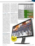 Fazit - NEC Display Solutions - Seite 2