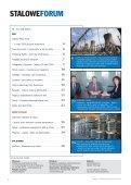 Polska energetyka na modernizacj´ i budow´ nowych mocy wyda w ... - Page 4
