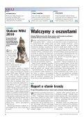 Polska energetyka na modernizacj´ i budow´ nowych mocy wyda w ... - Page 6